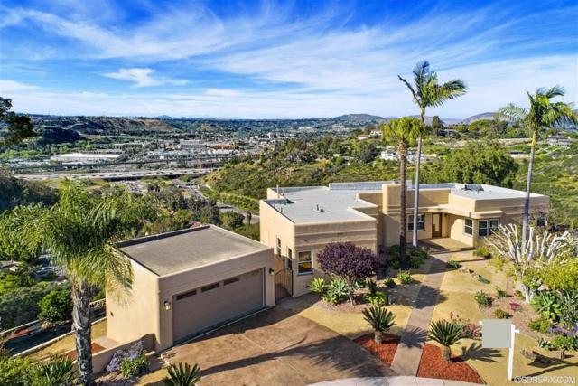 4388 Middlesex Dr, San Diego, CA 92116 (#170020248) :: Whissel Realty