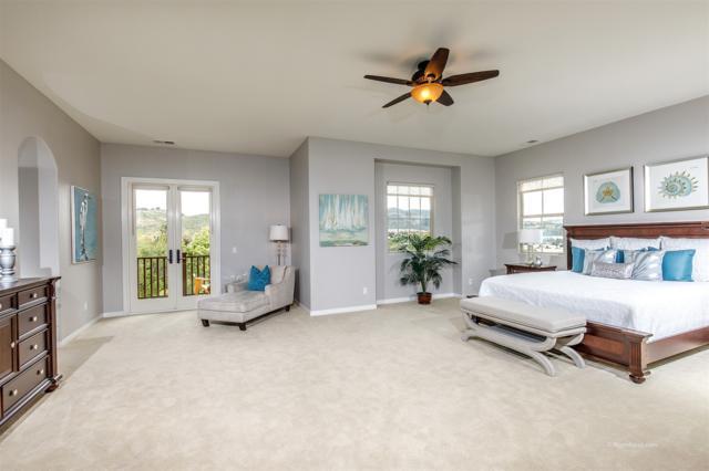 7178 Sitio Caballero, Carlsbad, CA 92009 (#170020614) :: The Houston Team | Coastal Premier Properties