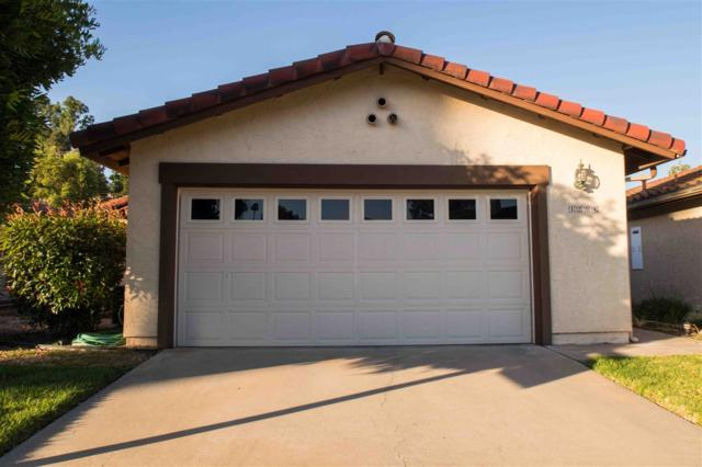 1294 Dos Hermanos Glen, Escondido, CA 92027 (#170024991) :: The Marelly Group | Realty One Group
