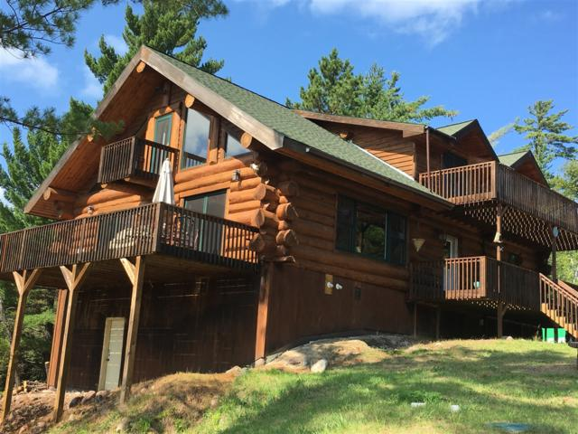 2148 Nels Lake Forest Rd, Ely, MN 88888 (#170026908) :: Farland Realty