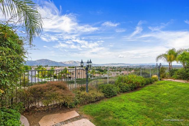 44923 Silver Rose St, Temecula, CA 92592 (#170028776) :: Kim Meeker Realty Group