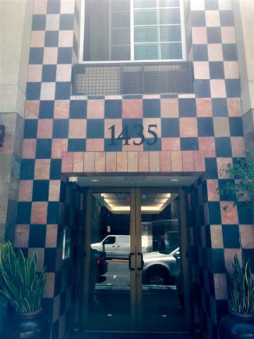 1435 India St #220, San Diego, CA 92101 (#170031163) :: The Yarbrough Group