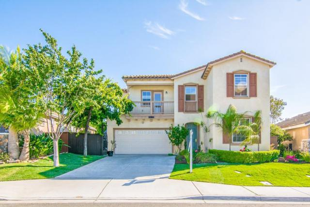 1429 Rivercrest Road, San Marcos, CA 92078 (#170036914) :: Hometown Realty