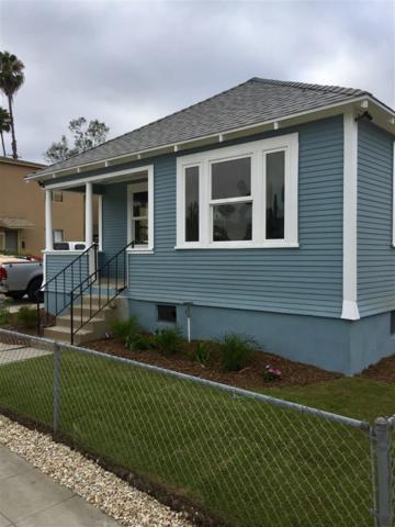 2794 Island, San Diego, CA 92102 (#170038751) :: California Real Estate Direct