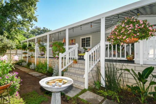 18218 Paradise Mtn Rd #109, Valley Center, CA 92082 (#170041170) :: Heller The Home Seller