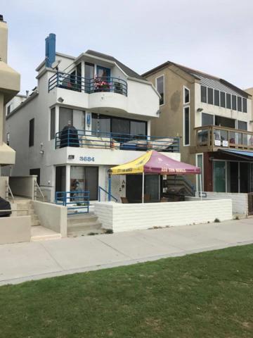 3684 Bayside Walk, San Diego, CA 92109 (#170041311) :: The Yarbrough Group