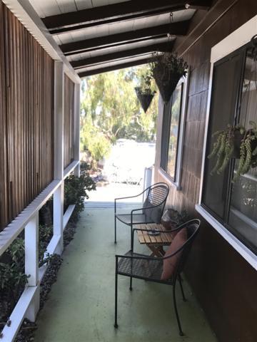2219 Mendocino Blvd, San Diego, CA 92107 (#170042141) :: Whissel Realty