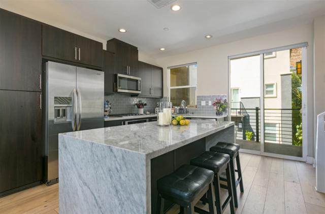 7777 Stylus Drive, San Diego, CA 92108 (#170042517) :: Neuman & Neuman Real Estate Inc.