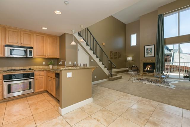 1918 Columbia Street #4, San Diego, CA 92101 (#170046898) :: Welcome to San Diego Real Estate