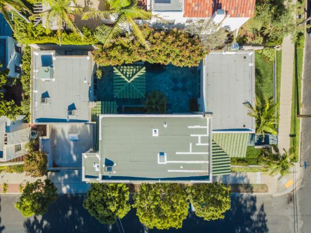 148 W Spruce St, San Diego, CA 92103 (#170048105) :: Welcome to San Diego Real Estate