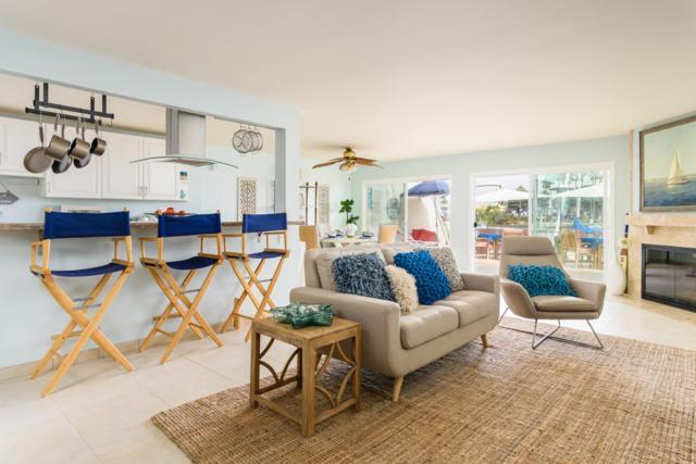 5 Antigua Court, Coronado, CA 92118 (#170048485) :: Carrington Real Estate Services