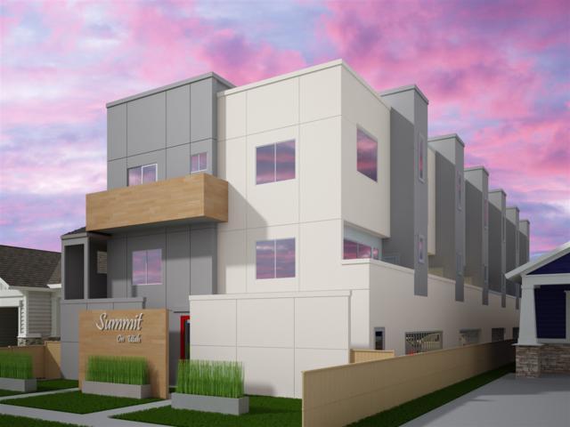 4211 Utah Street #2, San Diego, CA 92104 (#170049604) :: Welcome to San Diego Real Estate