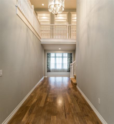 6492 Wayfinders Ct., Carlsbad, CA 92011 (#170049722) :: Coldwell Banker Residential Brokerage