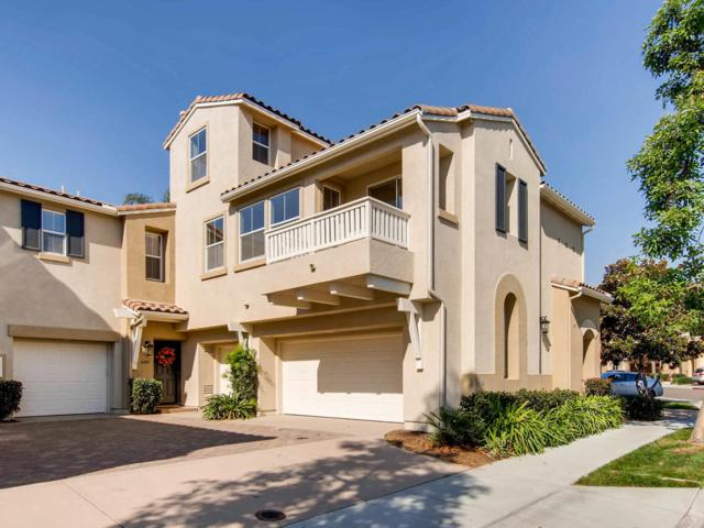 4087 Peninsula Dr, Carlsbad, CA 92010 (#170050181) :: Hometown Realty