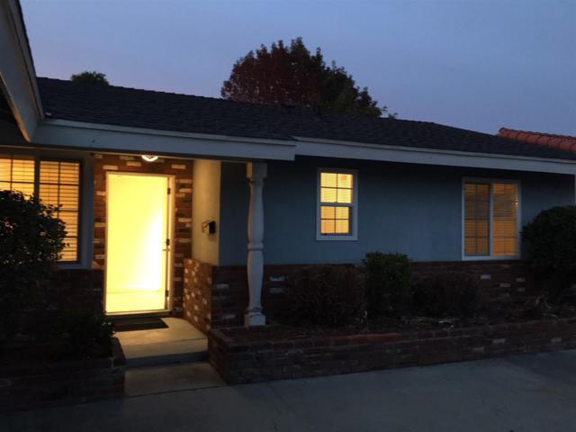 2704 Nansen Avenue, San  Diego, CA 92122 (#170050900) :: Ascent Real Estate, Inc.