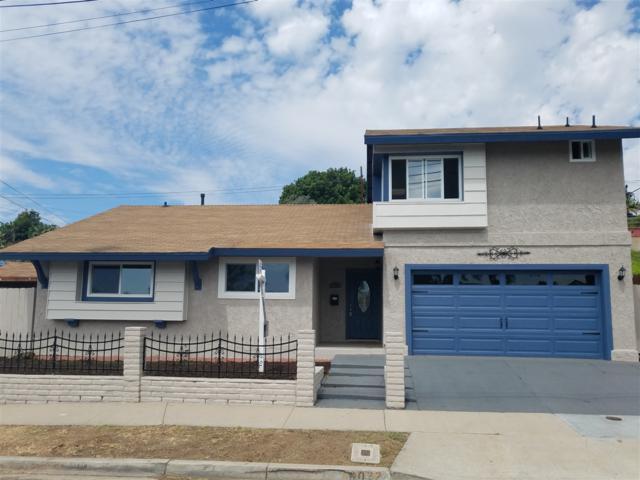 6022 Rancho Hills Drive, San Diego, CA 92139 (#170052706) :: Beatriz Salgado