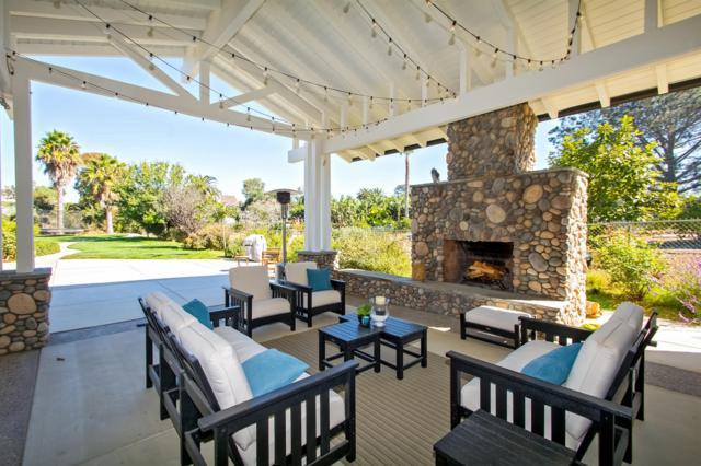 921 Hymettus Ave, Encinitas, CA 92024 (#170052841) :: Hometown Realty