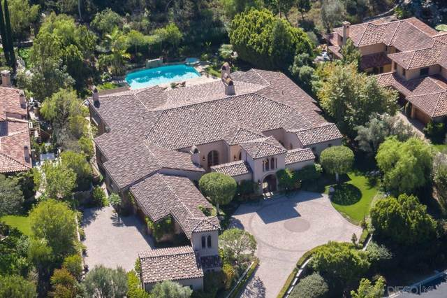 6603 Calle Ponte Bella, Rancho Santa Fe, CA 92091 (#170053923) :: Yarbrough Group