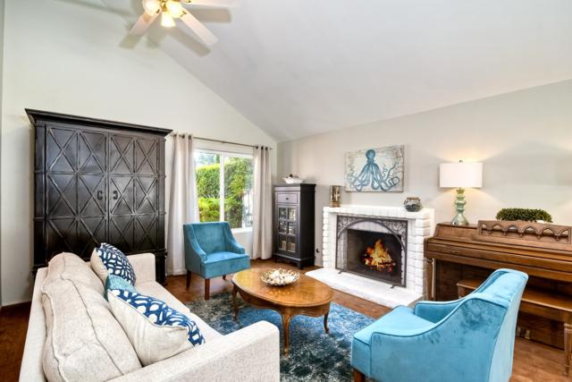 320 Delage Dr, Encinitas, CA 92024 (#170056061) :: The Marelly Group | Realty One Group