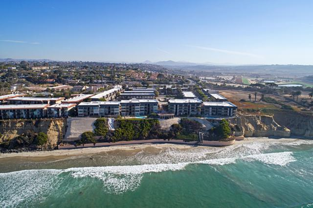 149 S Shore Dr, Solana Beach, CA 92075 (#170057940) :: Neuman & Neuman Real Estate Inc.
