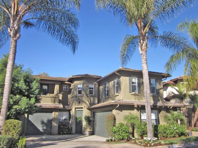 3625 Sage Canyon Dr, Encinitas, CA 92024 (#170059305) :: Carrington Real Estate Services