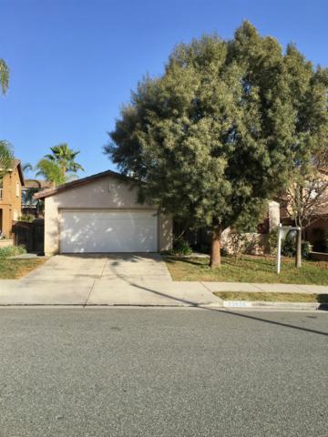 23856 Scarlet Oak Drive, Murrieta, CA 92562 (#170059811) :: The Houston Team | Coastal Premier Properties