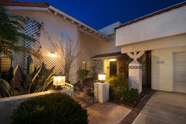 6106 Caminito Clavo, San Diego, CA 92120 (#170060721) :: Whissel Realty