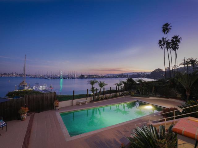 873 San Antonio Pl, San Diego, CA 92106 (#170060785) :: Douglas Elliman - Ruth Pugh Group