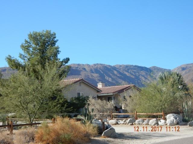 265 Lazy Ladder Dr, Borrego Springs, CA 92004 (#170062024) :: Neuman & Neuman Real Estate Inc.