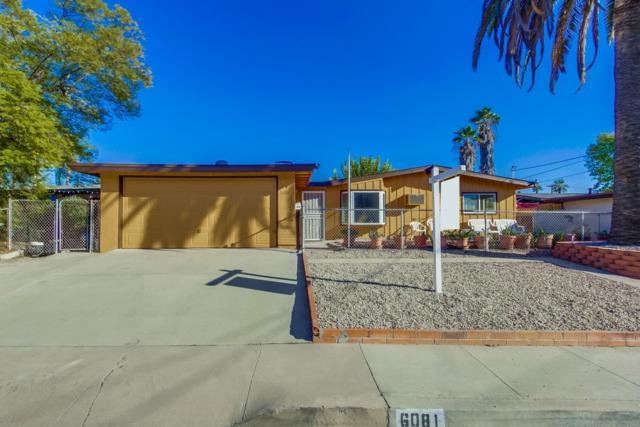 6081 Nancy Drive, La Mesa, CA 91942 (#170062062) :: Beatriz Salgado