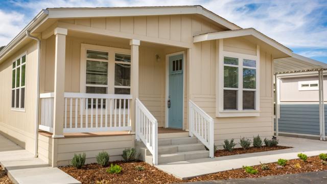 8975 Lawrence Welk Dr #74, Escondido, CA 92026 (#170062549) :: Neuman & Neuman Real Estate Inc.