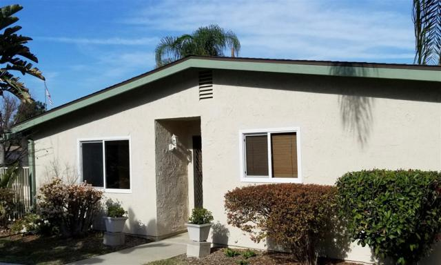 4414 Chickadee Way, Oceanside, CA 92057 (#170062569) :: Whissel Realty
