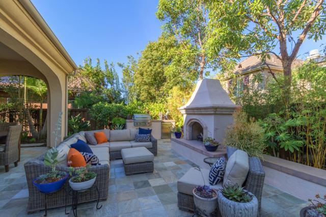 3204 Corte Tamarindo, Carlsbad, CA 92009 (#170062788) :: The Houston Team | Coastal Premier Properties