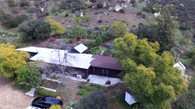 2084 Honey Springs Road, Jamul, CA 91935 (#170062924) :: Impact Real Estate