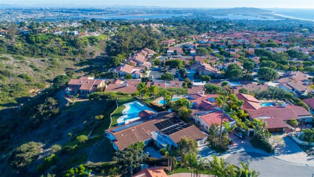 2281 Calle Tiara, La Jolla, CA 92037 (#180001476) :: The Houston Team | Coastal Premier Properties