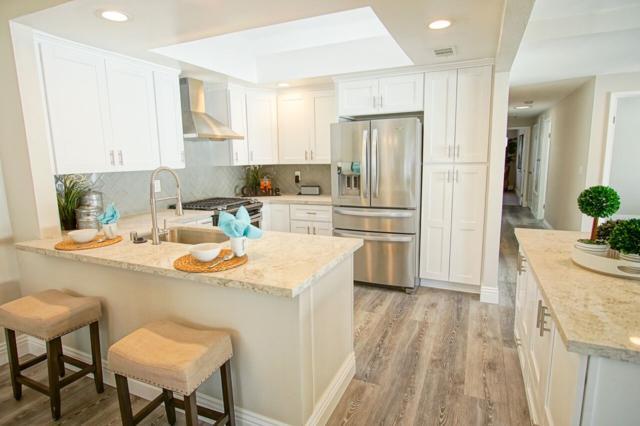 1311 Del Rosa Ln, San Marcos, CA 92078 (#180002287) :: The Houston Team | Coastal Premier Properties