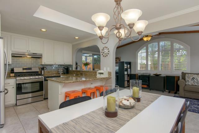 13727 Silver Lake Drive, Poway, CA 92064 (#180002484) :: The Houston Team | Coastal Premier Properties
