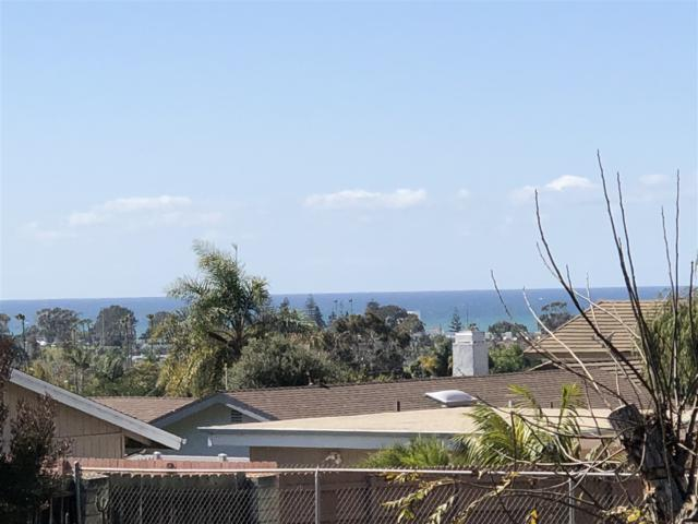 Forest Ave Carlsbad Ca 92008 #2, Carlsbad, CA 92008 (#180002676) :: Heller The Home Seller