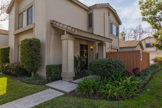 5391 Rim View Way End Unit, San Diego, CA 92124 (#180003172) :: Ascent Real Estate, Inc.