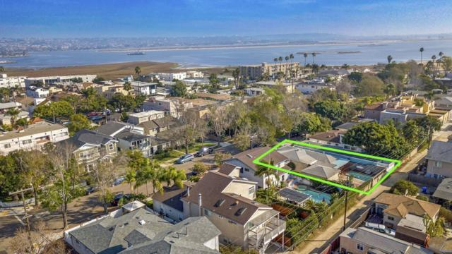 3968 Sequoia St, San Diego, CA 92109 (#180003363) :: Ascent Real Estate, Inc.