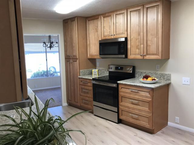 2250 N Broadway #25, Escondido, CA 92026 (#180003688) :: The Yarbrough Group