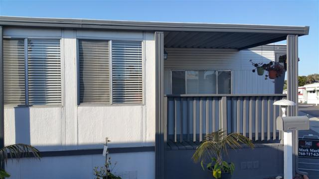 207 Kristy Lane, Oceanside, CA 92054 (#180004032) :: Neuman & Neuman Real Estate Inc.