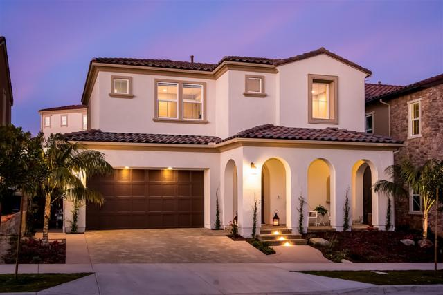 4834 Portola Court, Carlsbad, CA 92010 (#180005123) :: The Yarbrough Group