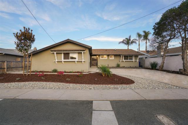 4244 Toch St, San Diego, CA 92117 (#180005378) :: Ascent Real Estate, Inc.
