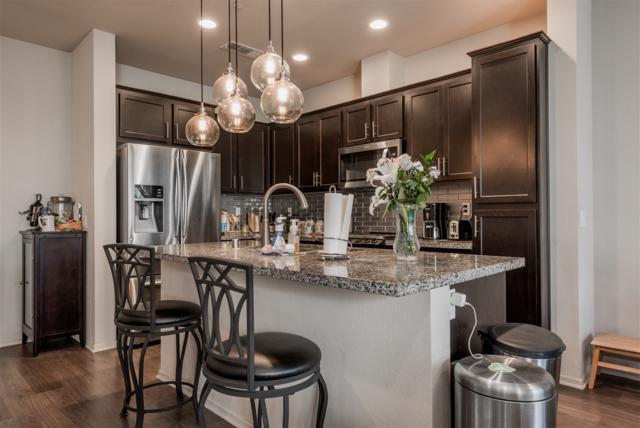 2185 Caminito Novara #3, Chula Vista, CA 91915 (#180005727) :: Neuman & Neuman Real Estate Inc.