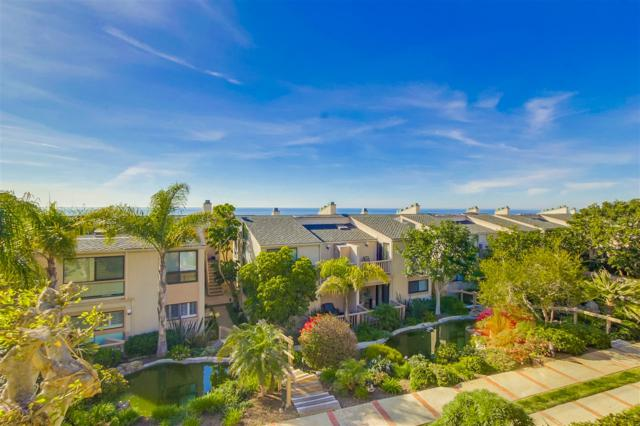 561 S Sierra #36, Solana Beach, CA 92075 (#180006264) :: The Houston Team | Coastal Premier Properties