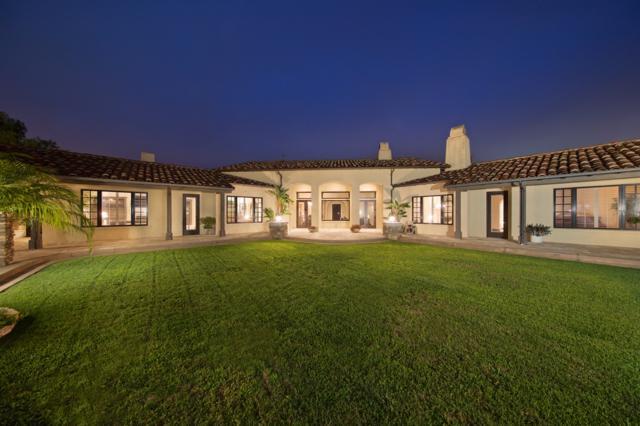 8174 Caminito Santaluz West, San Diego, CA 92127 (#180006401) :: Neuman & Neuman Real Estate Inc.