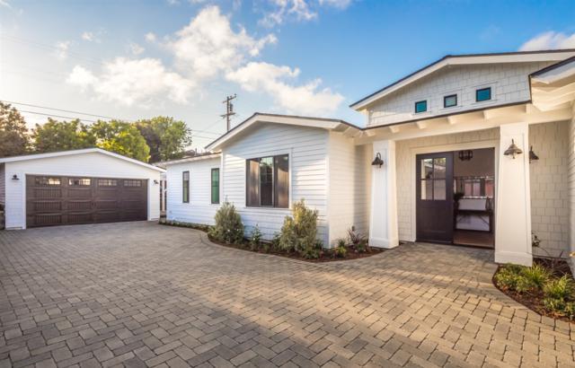 746 Devonshire, Encinitas, CA 92024 (#180006995) :: The Houston Team | Coastal Premier Properties
