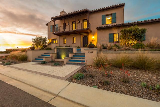 6104 Gallop Heights Ct, San Diego, CA 92130 (#180007186) :: The Houston Team | Coastal Premier Properties