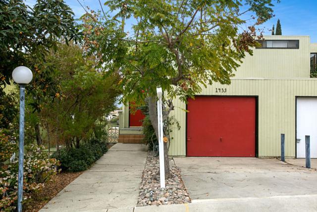 1433 Edgemont Street, San Diego, CA 92102 (#180007269) :: Whissel Realty